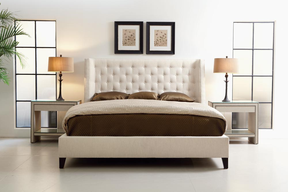 Bedroom – Paramount Furniture